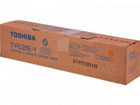 Comprar cartucho de toner Z6AJ00000049 de Compatible online.