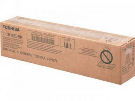 Comprar cartucho de toner Z6AJ00000058 de Compatible online.