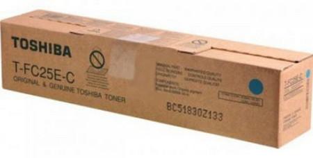 Comprar cartucho de toner 6AJ00000072 de Toshiba online.