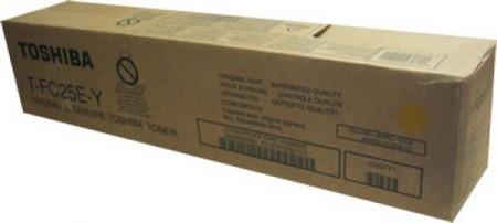 Comprar cartucho de toner Z6AJ00000081 de Compatible online.