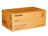 Comprar cartucho de toner 6AK00000134 de Toshiba online.