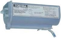 Comprar cartucho de toner 6AK00002112 de Toshiba online.