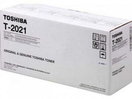 Comprar cartucho de toner 6B000000192 de Toshiba online.