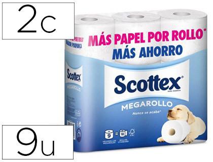 Comprar  70001 de Scottex online.