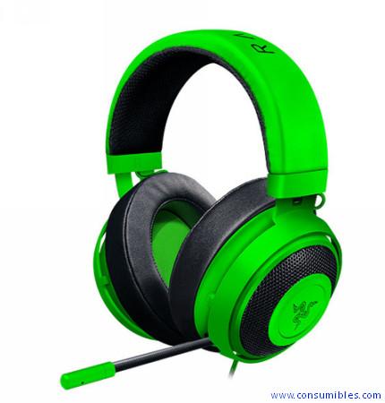 Comprar  RZ04-02830200-R3M1 de Razer online.