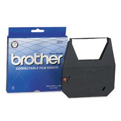 Comprar Cinta electronica corregible 7020 de Brother online.