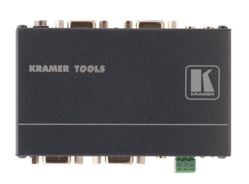 Comprar  90-70788090 de Kramer online.