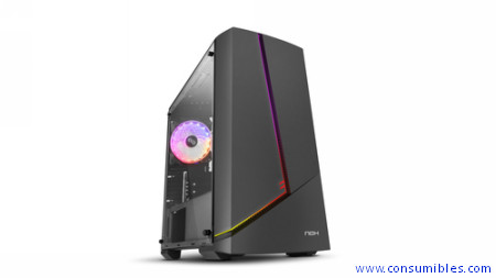 Comprar  NXINFTYALPHA de NOX online.