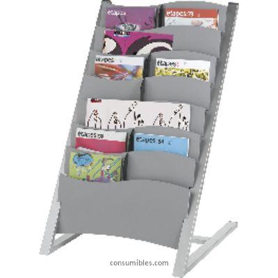 Comprar  703896 de Paperflow online.