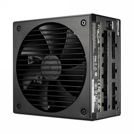 Comprar  FD-PSU-IONP-860P-BK- de Fractal Design online.