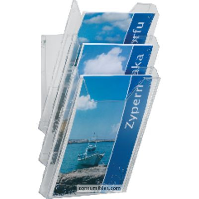 Comprar  704338 de Durable online.