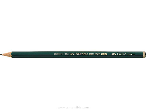Comprar  708804 de Faber Castell online.