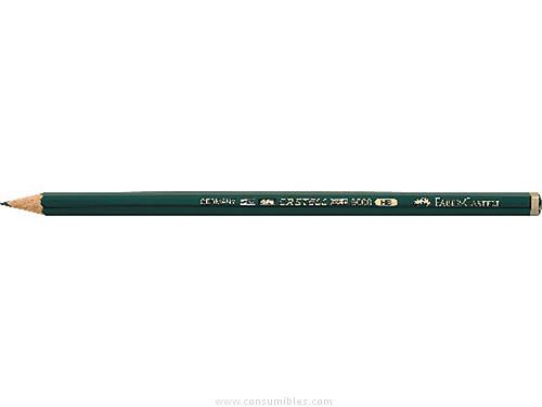 Comprar  709028 de Faber Castell online.