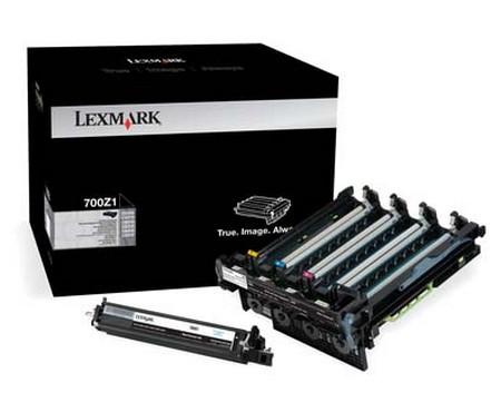 Comprar Kit de imagen 70C0Z10 de Lexmark online.