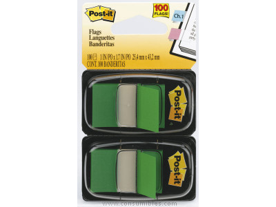 Comprar  710040(1-12) de Post-It online.