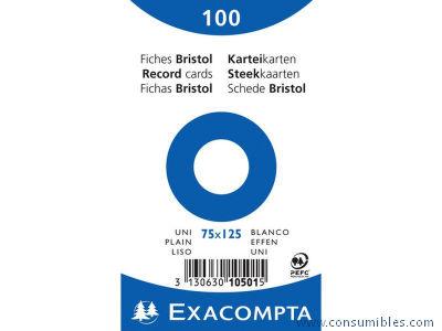 Comprar  711771 de Exacompta online.