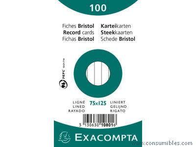 Comprar  711844 de Exacompta online.