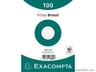 Comprar  711879 de Exacompta online.