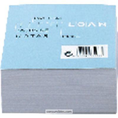 Comprar Tacos de papel 711909 de Loan online.