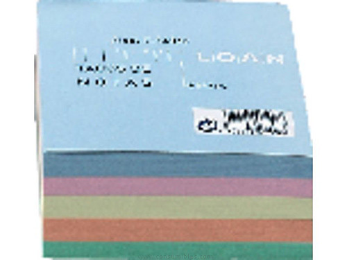 Comprar Tacos de papel 711925 de Loan online.