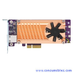 Comprar  QM2-2S10G1TA de QNAP online.