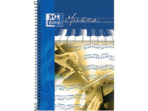Comprar Musica 713357 de Oxford online.