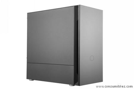 Comprar  MCS-S400-KN5N-S00 de Cooler Master online.