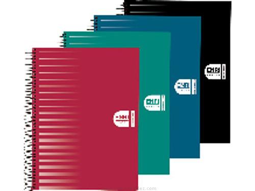 Comprar Cuadernos microperforados multiples secciones 714573 de Enri online.
