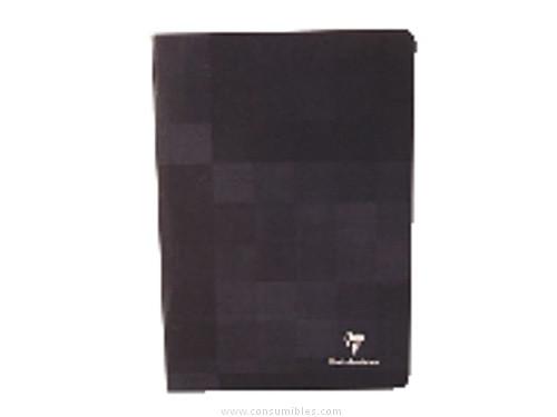 Comprar Libretas grapadas 715021 de Clairefontaine online.