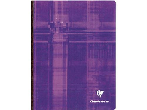 Comprar Gama escolar 715099 de Clairefontaine online.