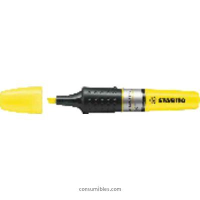 Comprar  716205(1/5) de Stabilo online.