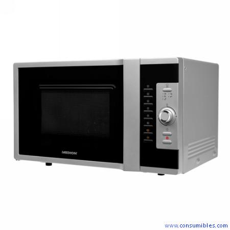 Comprar  50060718 de Medion online.