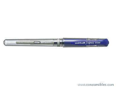 Comprar  716752(1-12) de Uni-Ball online.