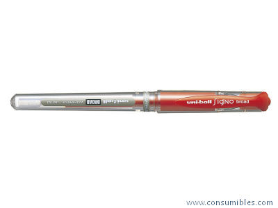 Comprar  716760(1-12) de Uni-Ball online.