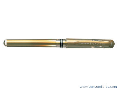 Comprar  716795(1-12) de Uni-Ball online.