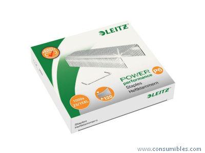 Comprar  717274 de Petrus online.
