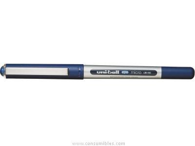Comprar  717383 de Uni-Ball online.