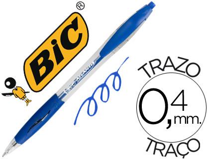 Comprar  71780 de Bic online.