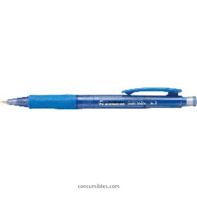 Comprar  717936(1/12) de Stabilo online.
