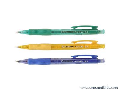 Comprar  717944 de Stabilo online.