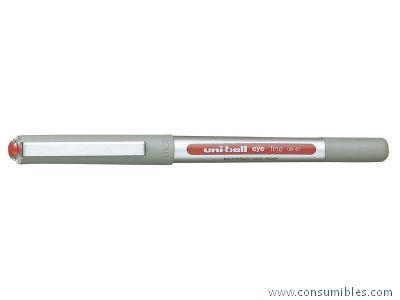 Comprar  718168 de Uni-Ball online.