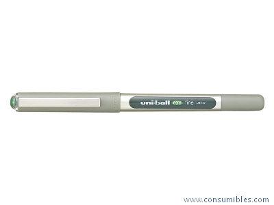Comprar  718176(1-12) de Uni-Ball online.