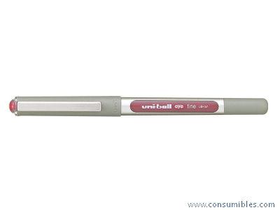 Comprar  718184 de Uni-Ball online.