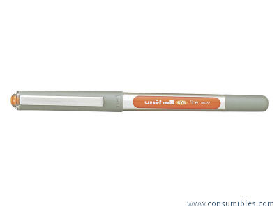 Comprar  718192(1-12) de Uni-Ball online.