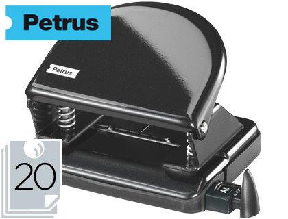Comprar  71843 de Petrus online.