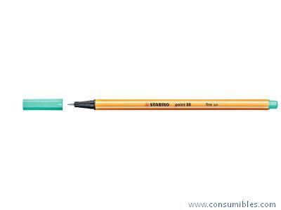 Comprar  718591(1-10) de Stabilo online.