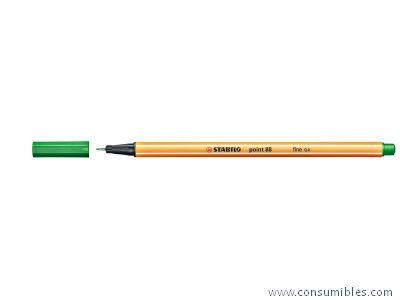 Comprar  718613(1-10) de Stabilo online.