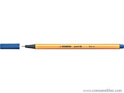 Comprar  718648 de Stabilo online.