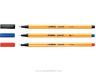 Comprar  718656 de Stabilo online.