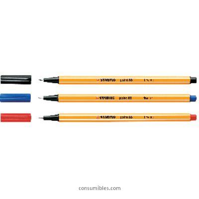 Comprar  718672(1/10) de Stabilo online.